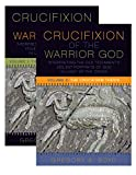 The Crucifixion of the Warrior God: 1-2