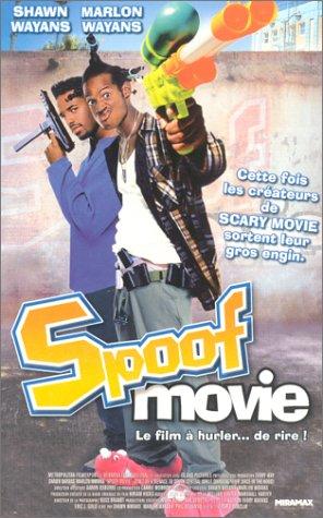 spoof-movie