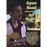 Pat Martino - Open Road: Documentary