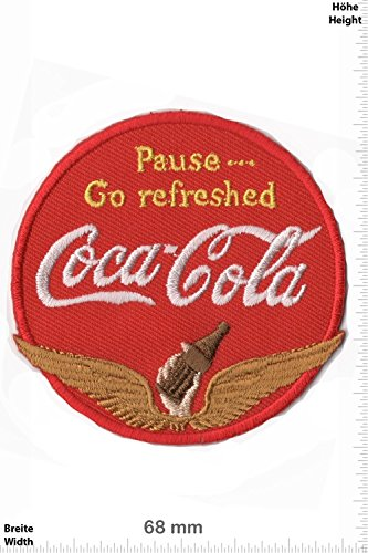 patches-coca-cola-pause-go-refreshed-drinks-brands-vintage-iron-on-patch-applique-embroidery-ecusson