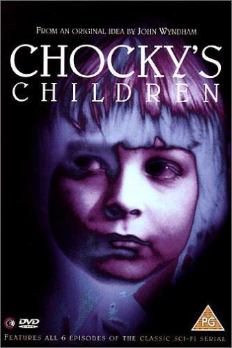 s Children