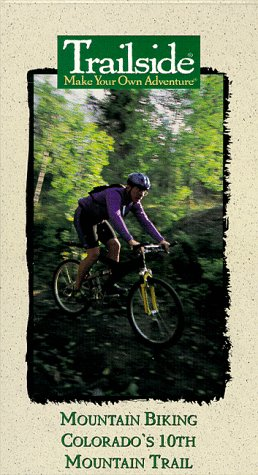 mountain-biking-colorados-10th-mountain-trial-edizione-usa