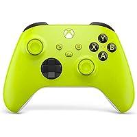 Microsoft Controller wireless per Xbox Electric Volt