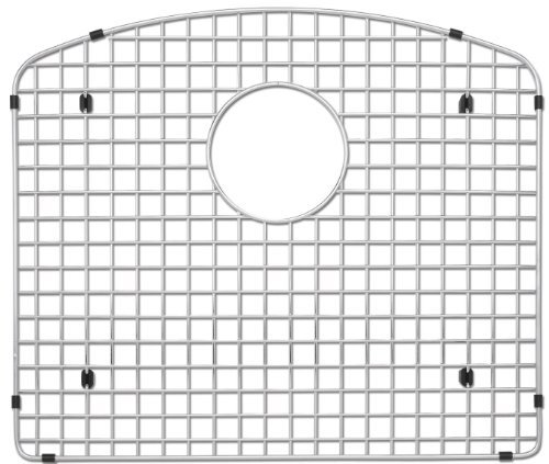 blanco-516371-sink-grid-fits-arcon-single-bowl-stainless-steel-by-blanco