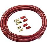 Set câble de batterie BK-25P Sinuslive BK-25P