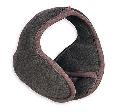 Tatonka Ohrwärmer Ear Warmer von Tatonka - Outdoor Shop