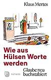 ISBN 9783843610650