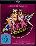 Phantom im Paradies - Phantom of the Paradise [Blu-ray]