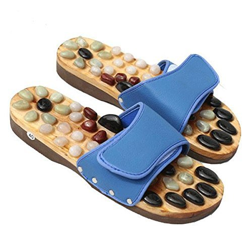 naturstein-sandalen-jnvshop-reflexzonenmassage-holz-fuss-hausschuhe-accupressure-schuhe-massage-42-e