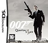 Cheapest 007: Quantum Of Solace on Nintendo DS