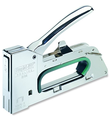 rapid-staple-gun-for-professional-applications-all-steel-body-pro-r14-20511450