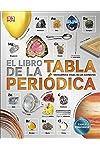 https://libros.plus/el-libro-de-la-tabla-periodica-enciclopedia-visual-de-los-elementos/