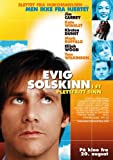 Eternal Sunshine of the Spotless Mind Plakat Movie Poster (11 x 17 Inches - 28cm x 44cm) (2004) Norwegian