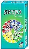 SKYJO - Magilano - Kartenspiel - Spiel - Gesellschaftsspiel