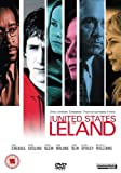 United States of Leland [Import anglais]