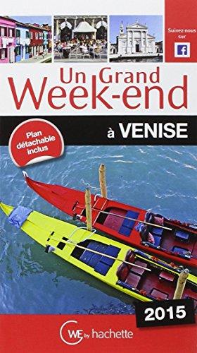 "<a href=""/node/12241"">Un Grand Week-End à Venise</a>"