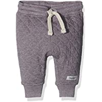 Papfar Baby Girls' Trousers preiswert