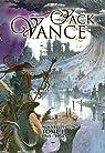 Jack Vance l'intégrale des nouvelles : Tome 1, 1945-1954 par Vance