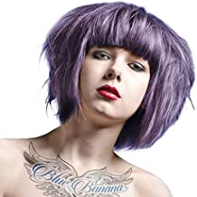 Directions Semi Permanent Hair Dye (Lilac) by La Riche Directions