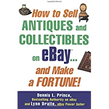 Amazon Co Uk Dennis L Prince Ebay Online Shopping Books