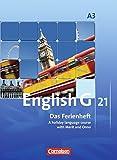 ISBN 3060332940