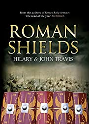 Roman Shields: Historical Development and Reconstruction
