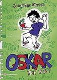 Oskar, Band 04: War was?