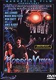 Horrorvision (Director's Cut) - Jake Leonard, Maggie Rose Fleck, Brinke Stevens