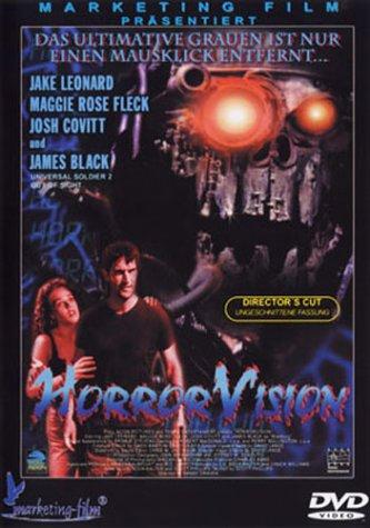 Bild von Horrorvision (Director's Cut)