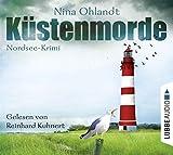 ISBN 9783785756898