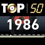 Top 50 (1986)