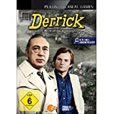 Derrick: Mord im Blumenbeet [PC Download]