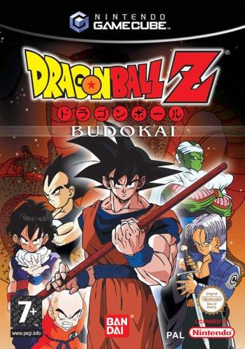 dragon-ball-z-budokai-game-cube