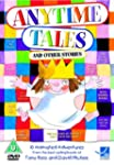 Anytime Tales [DVD]