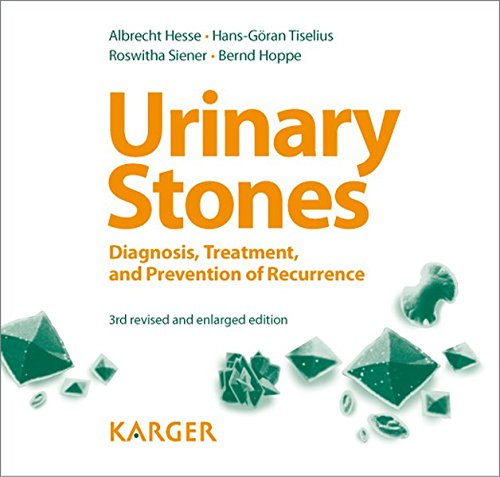 urinary-stones-diagnosis-treatment-and-prevention-of-recurrence-foreword-by-he-williams-davis-calif