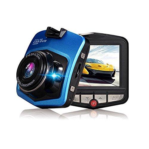 Dashcam Autokamera B40 Stealth Dashboard Dash Cam Verborgene Vielseitige Mini Videokamera Camera Bewegungserkennung   WDR   Auto DVR Camcorde   Parkmonitor   Loop-Aufnahme   Nachtsicht   G-Sensor