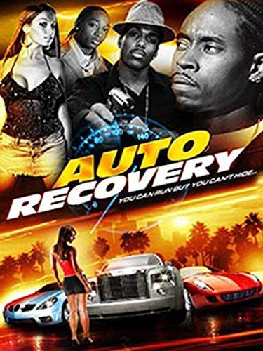 Auto Recovery [OV] (Filme Autos)