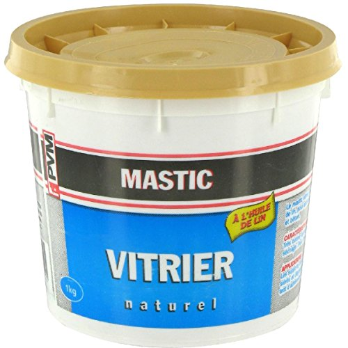 mastic-vitrier-pvm-naturel-pot-1-kg