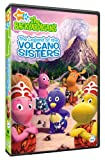 Backyardigans: The Legend of the Volcano Sisters [DVD] [2005] [Region 1] [US Import] [NTSC]
