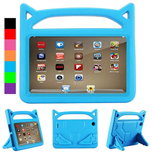 cover per tablet fire all-new Fire 72017case