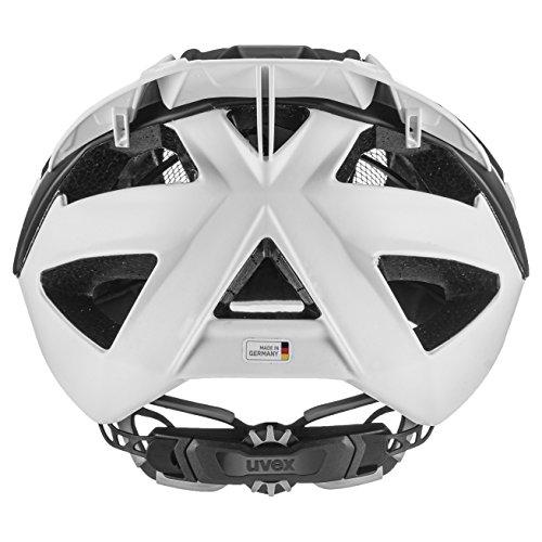 Uvex Helm Quatro Pro - 2