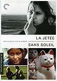 Jetee Sans Soleil kostenlos online stream