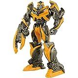 Metakore Transformers Bumblebee