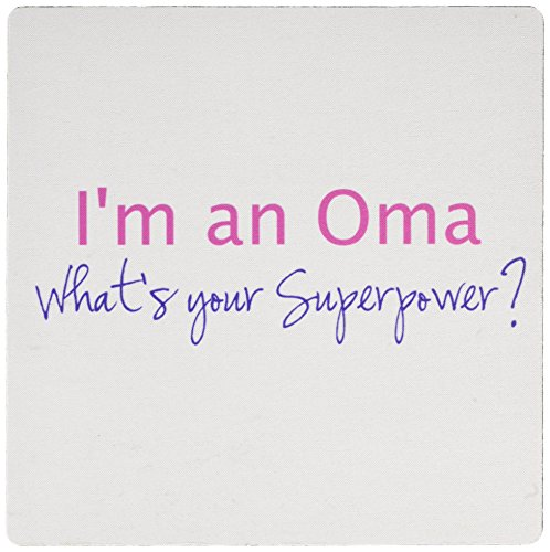 3drose-im-an-oma-whats-your-superpower-hot-pink-mouse-pad-8-by-8-inches-mp-193754-1