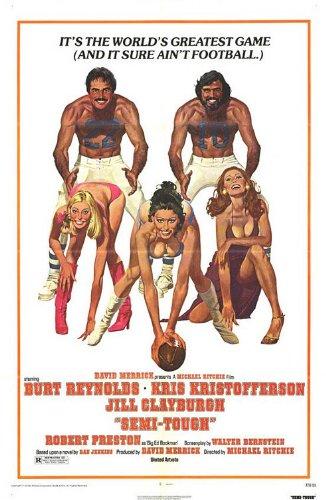 semi-tough-1977-vhs