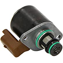 Valvula, bomba de combustible (DELPHI): 9109-903