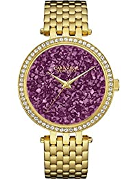 Caravelle New York 44L212 Reloj de Damas