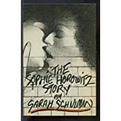 The Sophie Horowitz Story