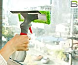 #6: 3 in 1 Spray Windows Cleaner Double Side Glass Cleaning Spray (with free token)