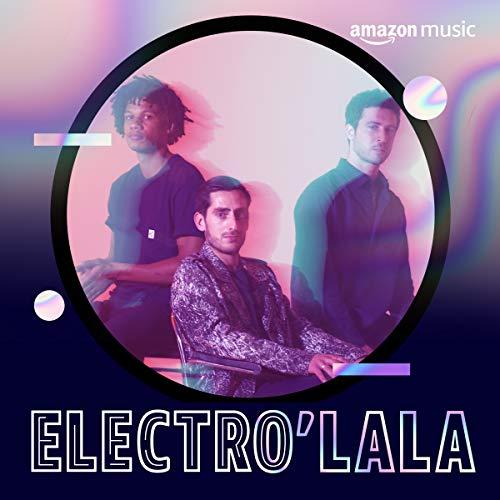 Electro\'lala